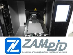 zampid 300x225 - zampid