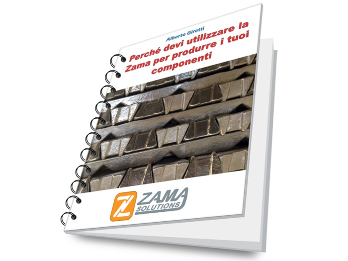 copertina 3d home page perchè devi usare la zama - Costruzione stampi pressofusione zama